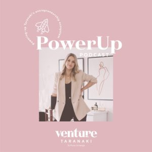 PowerUp-Podcast Annalee Kemsley