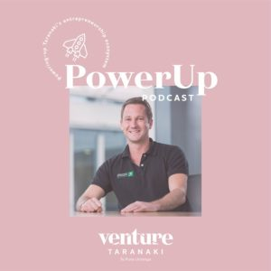 PowerUp-Podcast Dan Radcliffe