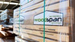 Woodspan